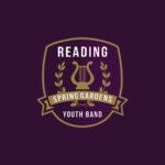 Reading Youth Band