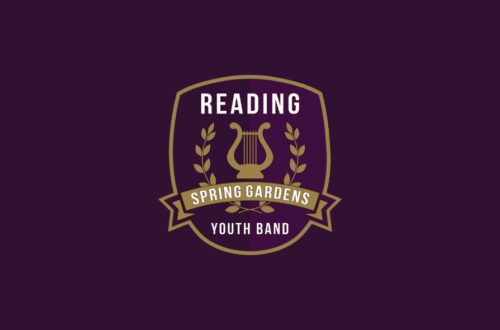 Reading Youth Band set for 2022 launch